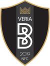 Στις 2 Ιουλίου η απονομή του κυπέλλου στη ΒΕΡΟΙΑ Ν.Π.Σ στο Δημοτικό Στάδιο Βέροιας