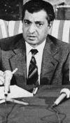 Σοβιετική Ενωση και Αφγανιστάν