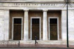 Στα σκαριά προσαρμογές και επιπλέον μποναμάδες στις τράπεζες