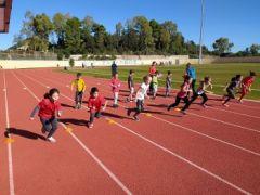 Φεύγουν παιδιά από τον αθλητισμό επειδή δεν έχουν να πληρώσουν το τεστ...