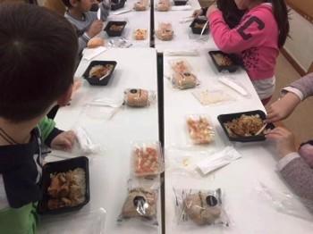 «Στον αέρα» πότε θα ξεκινήσουν τα σχολικά γεύματα!