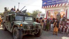 ΕΥΡΩΚΟΙΝΟΒΟΥΛΕΥΤΙΚΗ ΟΜΑΔΑ ΤΟΥ ΚΚΕ: Ερώτηση σχετικά με τις εξελίξεις στο Αφγανιστάν και τις ευθύνες της ΕΕ