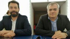 ΕΥΡΩΚΟΙΝΟΒΟΥΛΕΥΤΙΚΗ ΟΜΑΔΑ ΤΟΥ ΚΚΕ: Ανακοίνωση για την επιχείρηση καθιέρωσης «ευρωπαϊκής μέρας» αντικομμουνισμού στην ΕΕ
