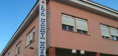 ΕΡΓΑΤΙΚΟ ΚΕΝΤΡΟ ΝΑΟΥΣΑΣ: Συγκέντρωση αύριο στο Νοσοκομείο Νάουσας