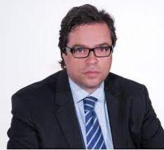 Η τοποθέτηση του Αντώνη Μαρκούλη στα προ ημερησίας διάταξης θέματα της συνεδρίασης του Δημοτικού Συμβουλίου Βέροιας της 21/7