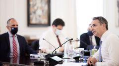 ΚΥΒΕΡΝΗΣΗ: Στοχοποιεί τους ανεμβολίαστους για να κρύψει τη μη θωράκιση της Δημόσιας Υγείας