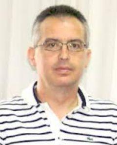 Βασίλης Διαμαντόπουλος πρόεδρος του Ιατρικού Συλλόγου Ημαθίας:  «Ο κόσμος θα πρέπει να έχει εμπιστοσύνη στην επιστήμη και στους επιστήμονες»