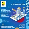Ο Δήμος Βέροιας συμμετέχει στην Έκθεση Beyond 4.0 . SMART VILLAGE