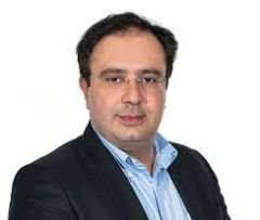 """O Δήμαρχος Βέροιας, κ. Κωνσταντίνος Βοργιαζίδης, για την απευθείας αγορά οικοπέδου ως χώρο δημοτικού σχολείου:  «Δαπάνη για αγορά κτιρίου """"Τσαλέρα"""" 0€»"""