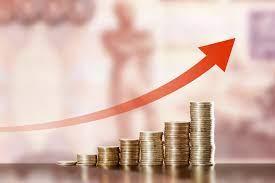 Περί αριθμών της οικονομίας
