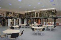 Online ο κατάλογος της Δημοτικής Βιβλιοθήκης Νάουσας, μέσω της υπηρεσίας openABEKT
