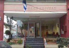 Ξεκινούν οι εγγραφές στο Δημοτικό Ωδείο Νάουσας «Εστία Μουσών»