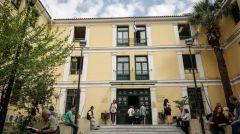 ΡΑΤΣΙΣΤΙΚΗ ΑΘΛΙΟΤΗΤΑ ΜΠΟΓΔΑΝΟΥ: Εισαγγελική παρέμβαση για τη δημοσιοποίηση ονομάτων παιδιών νηπιαγωγείου της Αθήνας