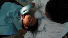 Διαμαρτυρία της Οδοντιατρικής Ομοσπονδίας για την υποχρέωση rapid test σε ασθενείς