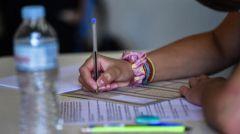 ΑΝΩΤΑΤΗ ΣΥΝΟΜΟΣΠΟΝΔΙΑ ΓΟΝΕΩΝ ΜΑΘΗΤΩΝ ΕΛΛΑΔΑΣ: Να καταργηθεί η Ελάχιστη Βάση Εισαγωγής στην Τριτοβάθμια Εκπαίδευση