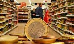 Προαναγγελία νέου κύματος ακρίβειας στη λαϊκή κατανάλωση