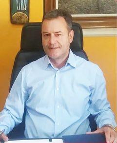 Δημήτρης Πυρινός, διευθυντής Α/Θμιας Εκπαίδευσης νομού Ημαθίας: «Όλα αυτά τα χρόνια το Δημόσιο σχολείο έχει αναβαθμιστεί σε πολλούς τομείς»