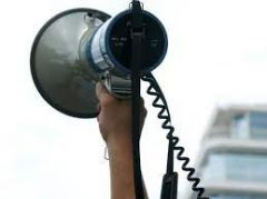 ΣΩΜΑΤΕΙΟ ΣΥΝΤΑΞΙΟΥΧΩΝ ΙΚΑ Βέροιας: Κάλεσμα για συμμετοχή στην κινητοποίηση στη ΔΕΘ