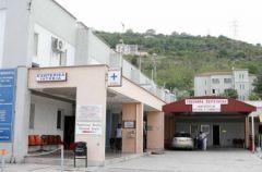 Την είσπραξη του 5ευρου σε κάθε περίπτωση απαιτεί η 4η Υγειονομική Περιφέρεια Μακεδονίας Θράκης!!!