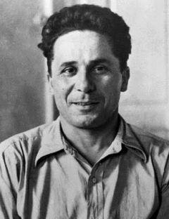 1 Αυγούστου 1973: Ο θάνατος του Νίκου Ζαχαριάδη