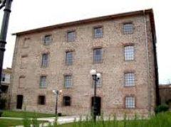 Ενιαίο εισιτήριο εισόδου για το Μουσείο Βασιλικών Τάφων Αιγών και τα αρχαιολογικά μουσεία της Βέροιας και εκπαιδευτικές δράσεις