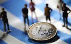 ΟΟΣΑ: Μεγάλη μείωση μισθών στην Ελλάδα, στο 27% η ανεργία και το 2015
