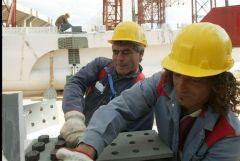 Κερδίζουν έδαφος οι «ευέλικτες» μορφές απασχόλησης με πρόσχημα την ανεργία
