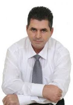 Διευκρινήσεις σχετικά με τον πανηγυρικό στη Βέροια στις 28/10, από τον αντιπεριφερειάρχη Κώστα Καλαϊτζίδη και ένα δικό μας σχόλιο