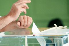 Αποτελέσματα εκλογών για το ΠΥΣΠΕ στην Ημαθία