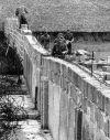 Το «τείχος του Βερολίνου» και η ιστορική αλήθεια