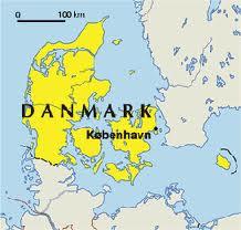 Δεν συμβαίνει μόνο στην Ελλάδα: Στη Δανία το 64% των επιχειρήσεων δεν πληρώνει φόρους!