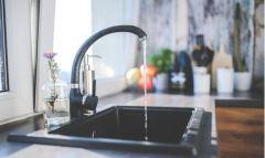 Αλεξάνδρεια: Ανακοίνωση της ΔΕΥΑΑΛ για το νερό της ύδρευσης