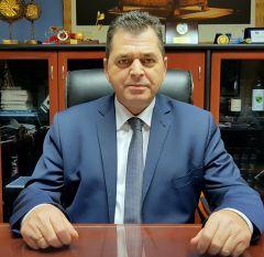 Κώστας Καλαϊτζίδης: Αναγκαιότητα στήριξης των μεταφορέων Ημαθίας και Πέλλας