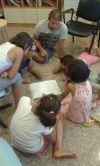 Επιστημονική συνεργασία Πρωτοβουλίας για το Παιδί – Caritas