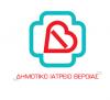 ΟΙ ΧΑΡΤΑΕΤΟΙ ΤΗΣ ΚΑΡΔΙΑΣ ΜΑΣ Έκθεση-Bazaar της Δράσης των Ελληνίδων Bloggers