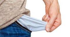 Το παραμύθι της «μετα-λιτότητας»