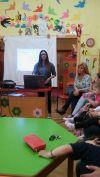 Δήμος Νάουσας: Το πρόγραμμα της Ιατρο-παιδαγωγικής Μονάδας