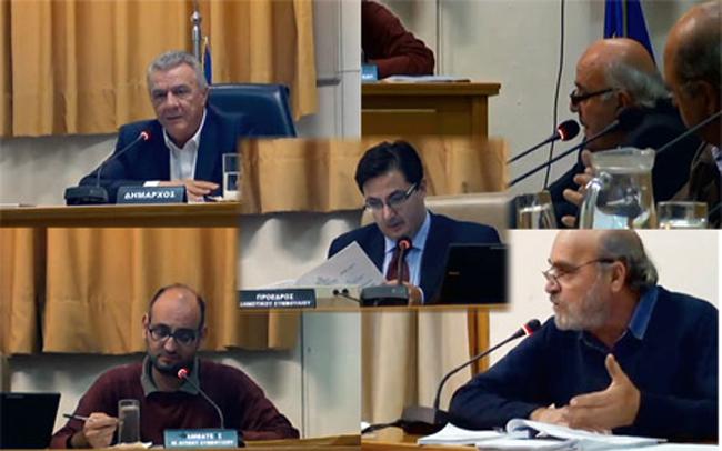 Δημοσθένης Λιγδόπουλος: Ο πρώτος νεκρός του ΚΚΕ που έπεσε στο επαναστατικό καθήκον!
