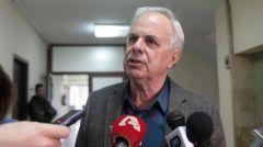 «Ραβασάκια» για επιστροφή αγροτικών επιδοτήσεων στέλνει η κυβέρνηση