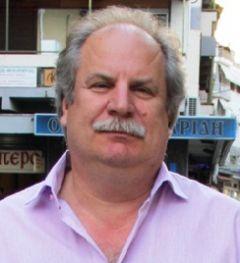Η «αριστερή πλατφόρμα» συνεχίζει να σκορπά αυταπάτες και να εξωραΐζει το αντιλαϊκό περιεχόμενο της κυβερνητικής πολιτικής