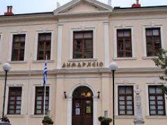 Κ. Λαπαβίτσας:Η ψήφιση της νέας δανειακής σύμβασης και ο εξευτελισμός της δημοκρατίας