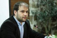 ΣΥΡΙΖΑ ΒΕΡΟΙΑΣ: Κατάθεση υποψηφιοτήτων για τις εθνικές εκλογές