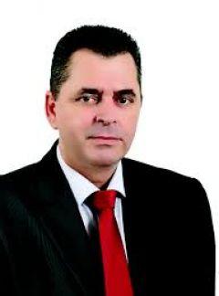 Επιστολή του αντιπεριφερειάρχη Ημαθίας  Κώστα  Καλαϊτζίδη, προς το δημοτικό συμβούλιο Βέροιας για την ΑΜΑΛΘΕΙΑ