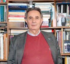 Διάλεξη του Κωνσταντίνου Φωτιάδη στη Βέροια με θέμα: «Θα παραμείνουμε απαθείς; Η γενοκτονία των Ελλήνων του Πόντου»