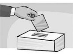 Αποτελέσματα Εκλογών 2-3/4/2017 για τα Όργανα της Ε.Ε.Τ.Ε.Μ. & Συγκρότηση του Νέου Διοικητικού Συμβουλίου Περιφερειακού Τμήματος Ν. Ημαθίας