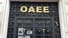 Η νέα διοίκηση του Σωματείου Συνταξιούχων ΟΑΕΕ Βέροιας