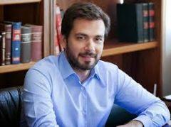 ΣΥΡΙΖΑ Ημαθίας: «Πανευρωπαϊκή Πρωτοβουλία για την προστασία των Συλλογικών Συμβάσεων»