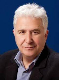 Γιώργος Ουρσουζίδης : Αναφορά στη Βουλή για την τάφρο 66