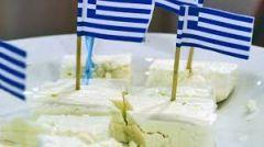 Η προστασία της Ελληνικής φέτας και το γενικότερο οικονομικό τοπίο
