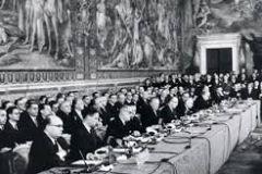 Σταθμοί της 60 χρονης ιστορίας της ΕΟΚ-Ε.Ε